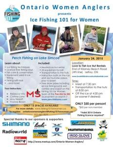 fishing101_ice
