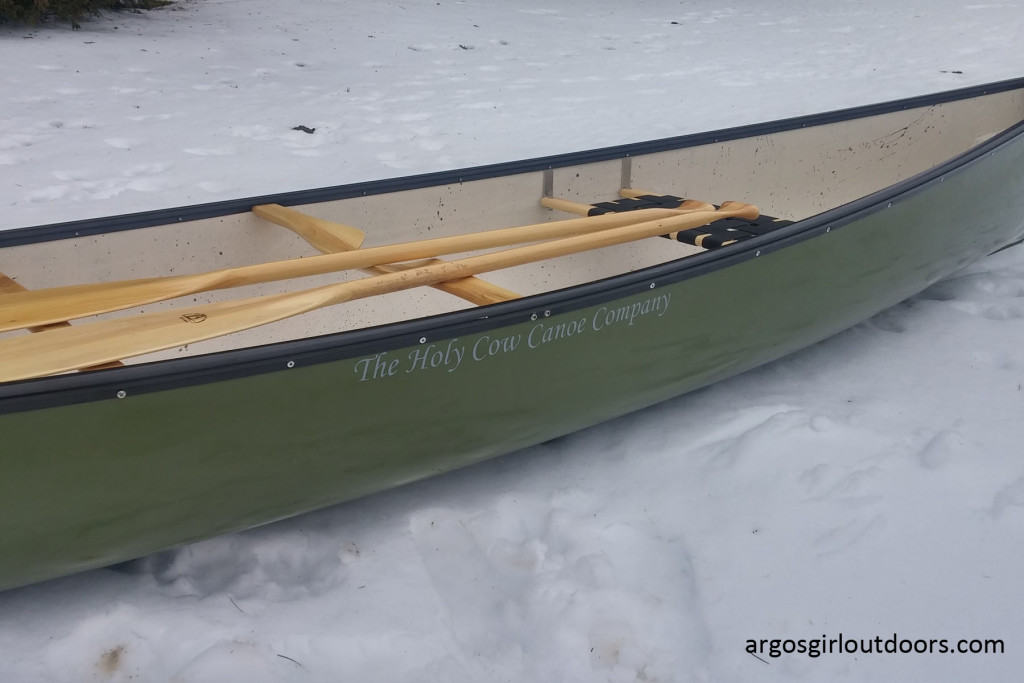canoe Archives - Argosgirl Outdoors